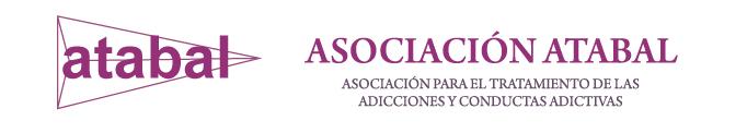 Asociacion Atabal