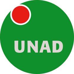 Logo_unad-pequeno_250x