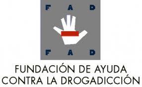 Fundación de ayuda contra la drogadicción
