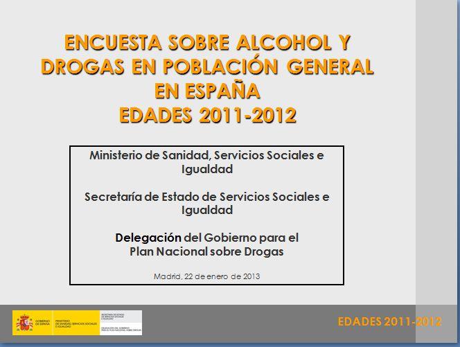 Ministerio de sanidad y consumo wikipedia la ministerio de for Ministerio de consumo