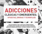 Asociacion-Atabal-Portada-Libro-Adicciones